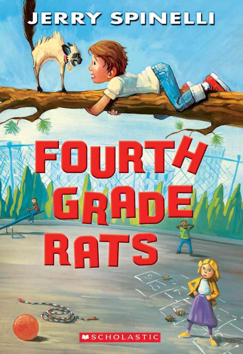 book report for fourth grade